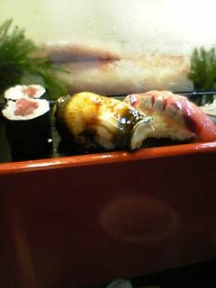 大和寿司.jpg
