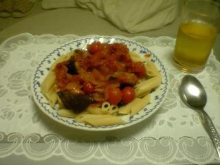 2004_supper1.jpg