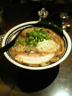 keiz麺喰王国.jpg